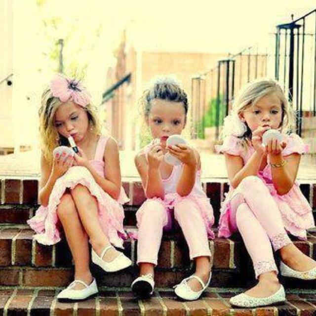 So cute: Babies, Girls, Photo Ideas, Stuff, Picture Idea, Things, Kids, Diva, Photography Ideas