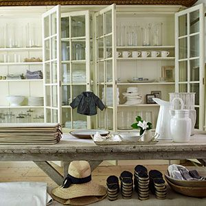 Sag Harbor Ny Kitchen Home Store