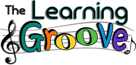 The Learning Groove | Search By Song Title