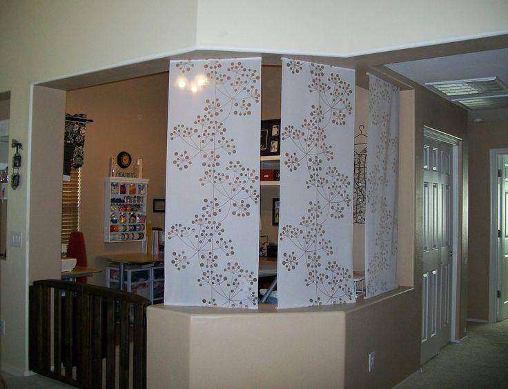 best 25 sliding room dividers ikea ideas on pinterest sliding room dividers sliding door. Black Bedroom Furniture Sets. Home Design Ideas