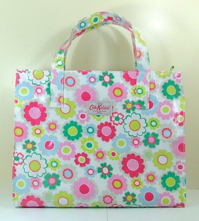 Cath Kidston Bag - Love It!!!