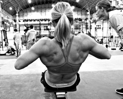 rowing.Funny Fit, Strength Training, Sore Muscle, Strong Women, Take Action, Fit Inspiration, Crossfit, Weights Loss, Fit Motivation