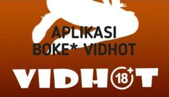 Video Bokeh Full Museum Apk Download For Android Ios Pc Video Bokeh Bokeh Video Editing