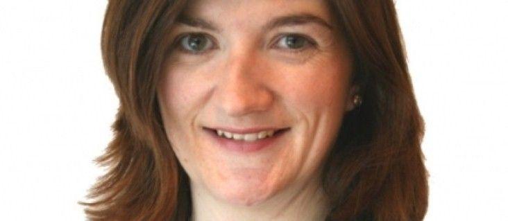 Nicky Morgan wants to prevent parents using judicial review to prevent their local school being turned into an academy