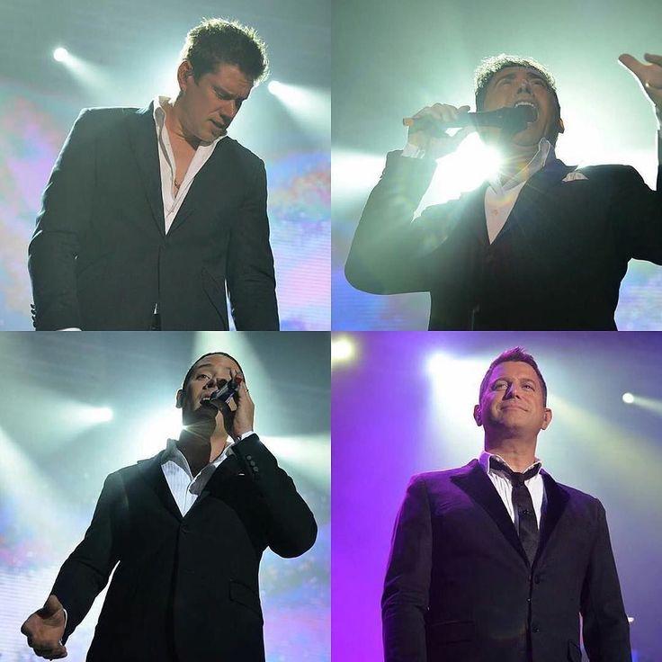 "Our four lovelies shared by @my_il_divo  RepostBy @my_il_divo: ""@ildivo  show at #Córdoba  @laradiomenospensada @orfeosuperdomo   _____________________________ @ildivours @carlosmarinildivo  @sebdivo @divodavidmiller  #myildivo #ildivoofficial #ildivotour #ildivo #stars #superstars  #show #concert #famous #singers #bestband #greatband #popopera #amazingvoice #amazingband #goodguys #music #instamusic #songs #artists #tour2017 #carlosmarin #davidmiller #ursbuhler #sebastienizambard"" (via…"
