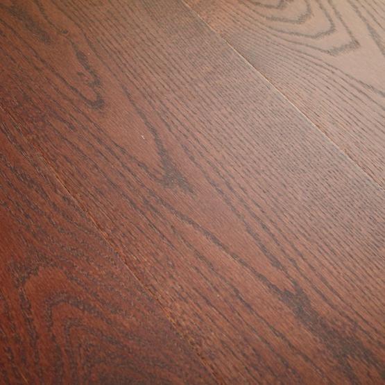 Best White Oak Saddlebag 1 2 X 7 1 2 Engineered Hardwood 400 x 300