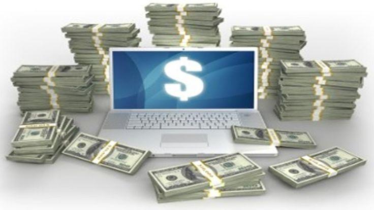 Ideas Para Conseguir Dinero Y Como Obtener Ingresos Extras