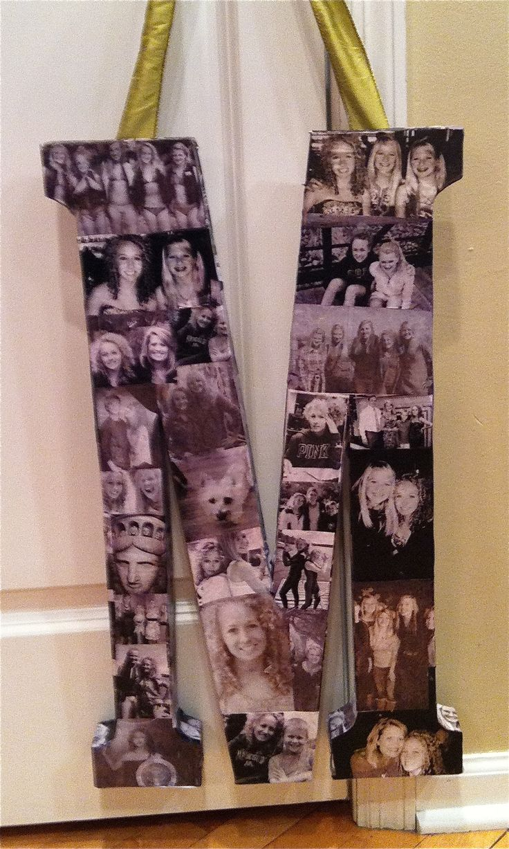 A beautiful DIY Christmas present for a best friend.  need to do this for my mom.