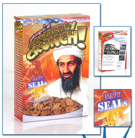 1000+ images about Cereal Box Design on Pinterest | Adobe ...