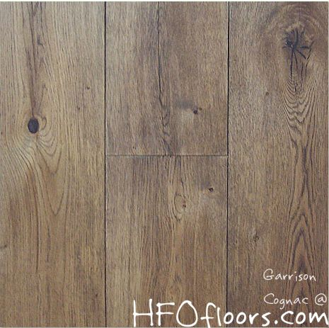 17 Best Images About Garrison French Connection Hardwood
