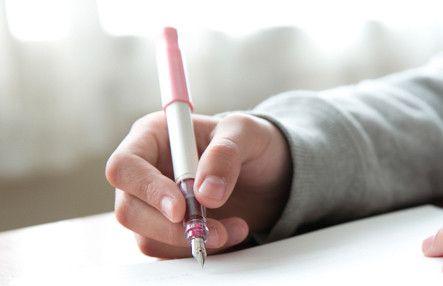 万年筆ビギナーが選ぶならコレ! おすすめ万年筆3選   マイナビニュース
