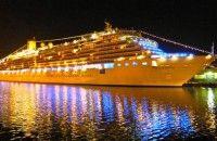 STB Tingkatkan Pariwisata Lewat Cruise & Bussiness Event
