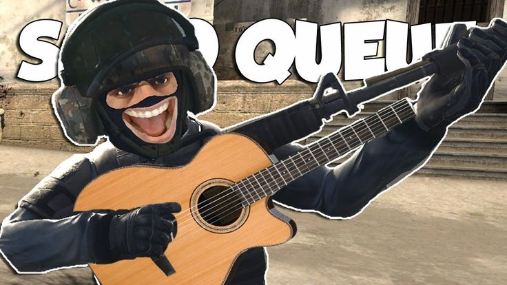 #VR #VRGames #Drone #Gaming PLAY GUITAR in CSGO!   FUNNY MOMENTS (Kind Chronicles) cs go comp, cs go competitive, cs go funny, cs go funny moments, cs go kind, cs go kugo, cs go noob, cs go troll, cs go trolling, csgo comp, CSGO Competitive, csgo competitive funny, csgo funny, csgo funny moments, csgo funny montage, csgo glitch, csgo kind, csgo kind chronicles, csgo kugo, csgo solo, csgo solo queue, guitar csgo, guitar glitch csgo, kugo, kugo csgo, kugo mighty, kugothemighty