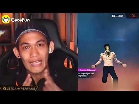 Story Wa Coco Fun Terbaru 2020 Lucu Keren Kreatif 5 Youtube Gambar