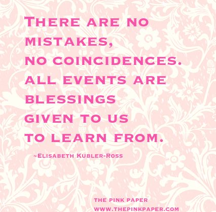 Quote by Dr. Elisabeth Kübler Ross - See more at: Elisabeth Kübler Ross Foundation