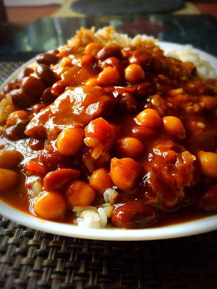 Miki Sano's dish photo Miki Sanoの料理 炊飯器で鶏ガラ煮干しのラーメンスープ流転人生 ラーメンのスープに始まり 肉じゃがもどきとなり カレーとなる   http://snapdish.co #SnapDish #レシピ #ダイエット料理グランプリ2016 #カレー #煮物 #ラーメン