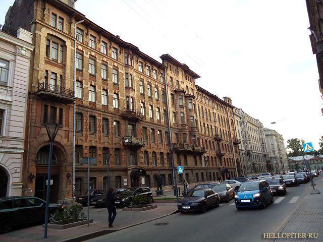 санкт петербург улицы - Поиск в Google