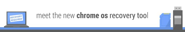Hola Unblocker for Chrome Lets You Access Blocked Sites, Watch Blocked Content | OMG! Chrome!