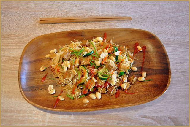 We love our kitchen: Opekané rezanceAhoj! Toto rýchle jedlo je zdravé a...