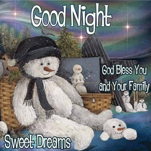 Winter Good Night quotes quote night goodnight good night goodnight quotes good nite goodnight quote