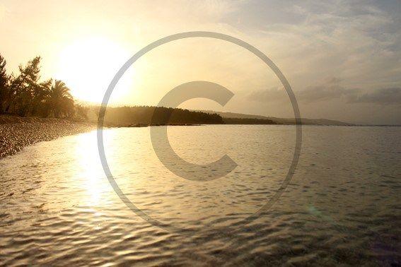 Île de Brac - Croatie | Christie Cartes   $2 - Photo de Thibaud Laroche - christiecartes.com