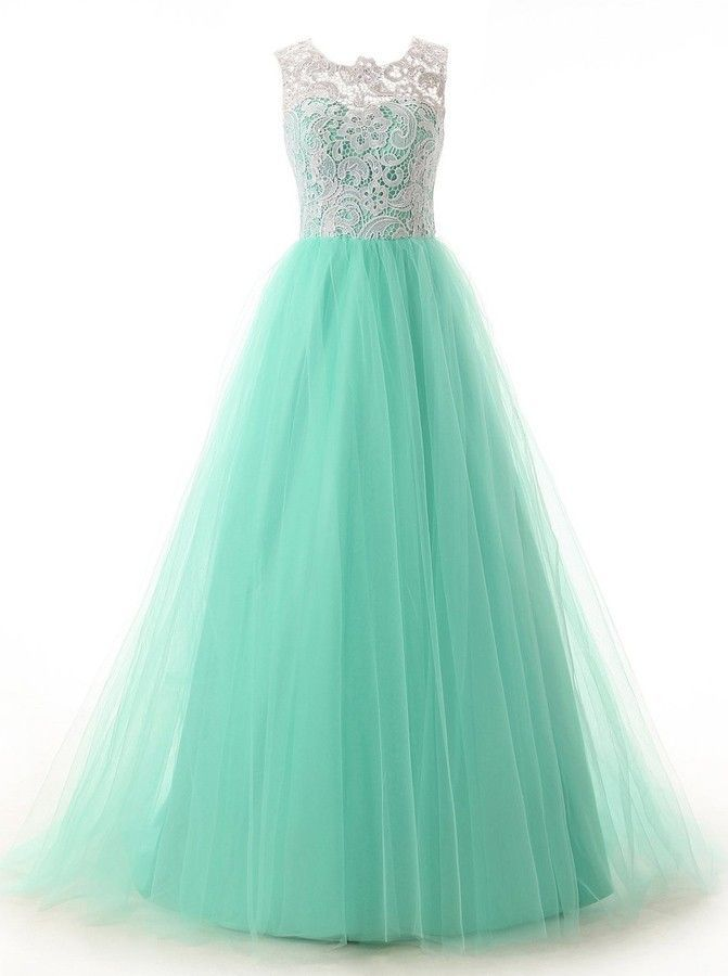 Z prom dresses under 100