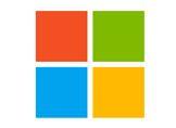 Microsoft'dan yeni giyilebilir cihaz