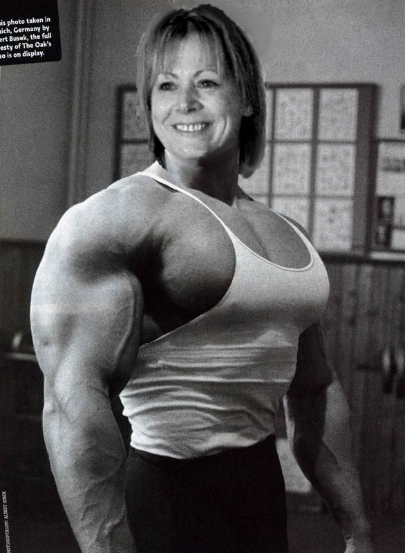 Pin by Female bodybuilding morphs on Glamour/Art | Pinterest Arnold Schwarzenegger Google
