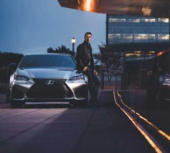 Magnussen Lexus of Fremont is a Fremont Lexus dealer and a new car and used car Fremont CA Lexus dealership.