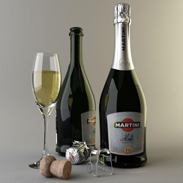 Martini Asti :)