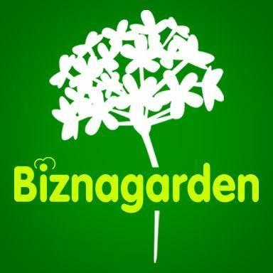 Empresa de jardinería en Málaga. Servicios de jardinería para comunidades de vecinos, hoteles, empresas, particulares,....