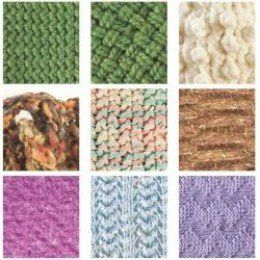 You can knit a variety of garments on a loom and can even make different types of stitches on a loom. Loom knitting isn't new. People have been knitting on looms for hundreds of years. Many knitters feel that it is much easier to knit on a loom than...