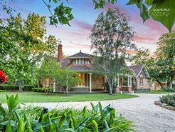 4 Victoria Avenue, Unley Park, South Australia