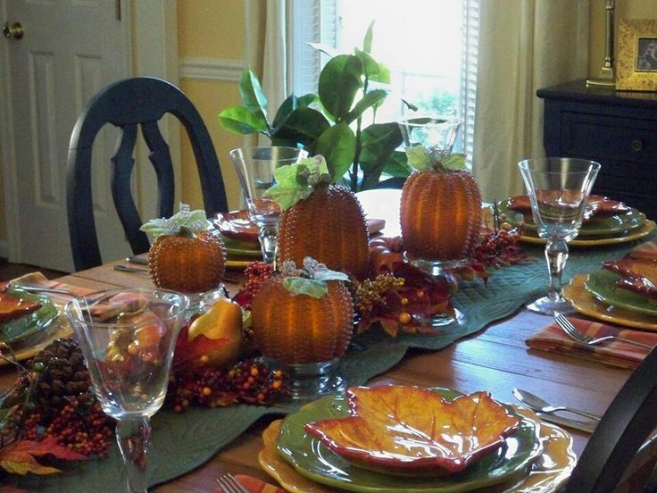17 Best images about Valerie Parr Hill decor on Pinterest  ~ 115403_Qvc Thanksgiving Decorations