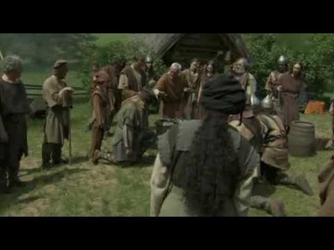 Beginn der größten Zeit Roms- Kaiser Trajan- Krieg gegen die Drakia