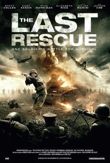 The Last Rescue Streaming Tigre et Dragon 2 Streaming sur Cine2net , meilleurs films , meilleur qualité , films gratuit , streaming gratuit , films en ligne , film complet streaming , voirfilms , voir films gratuit , voir streaming gratuit en ligne