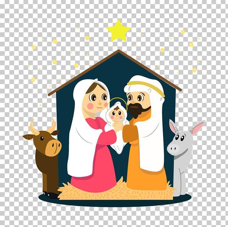 Bethlehem Christmas Nativity Scene Nativity Of Jesus Child Jesus Png Australian Native Cartoon Child Christmas Nativity Scene Nativity Of Jesus Child Jesus