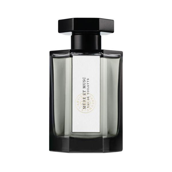 Mûre et Musc Eau de Toilette | L'Artisan Parfumeur