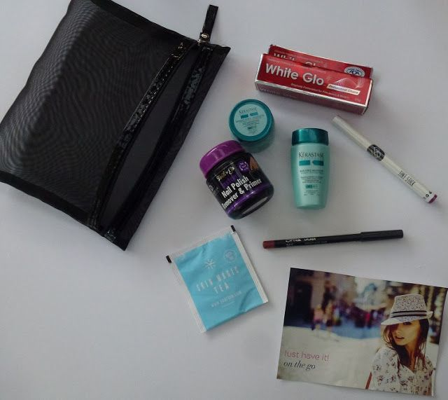 Coupon code for $5 off your first box - check it out!! http://www.danniibeauty.blogspot.com.au/2015/10/lust-have-it-august-beauty-box.html