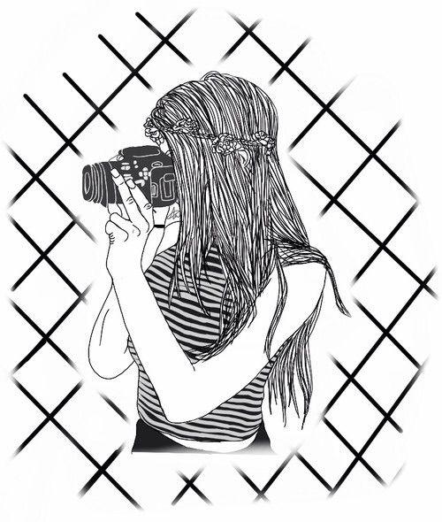 Una cámara, ¿para mi?, un libro abierto listo para captar un millón de historias llenas de colores, expresiones, sentimientos, sobre todo momentos y no cualquiera sino de esos que sabes que jamas volverán. Todo en una imagen, sin necesitar palabras para explicar. By: S.M.V.