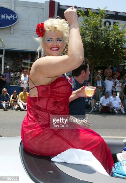 anna nicole smith fat - Sök på Google