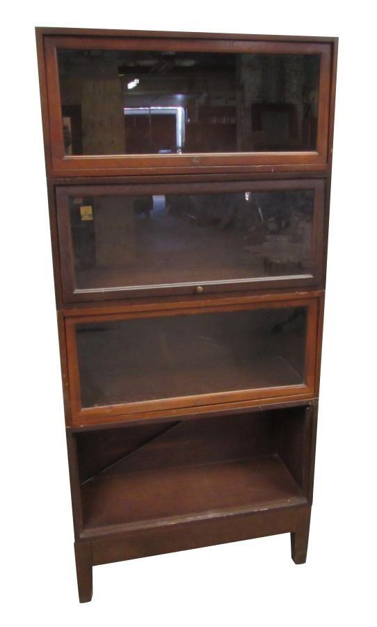 24 best antique furniture images on pinterest antique for Furniture stores upper west side