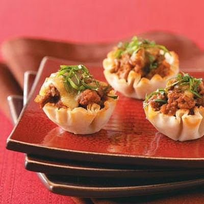 1000 images about phyllo dough recipes on pinterest for Phyllo dough recipes appetizers indian