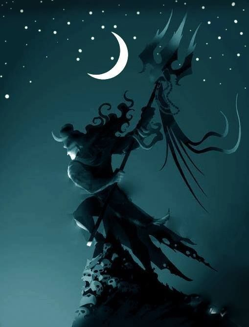 Lord Shiva #shiv #shiva #hindu #art