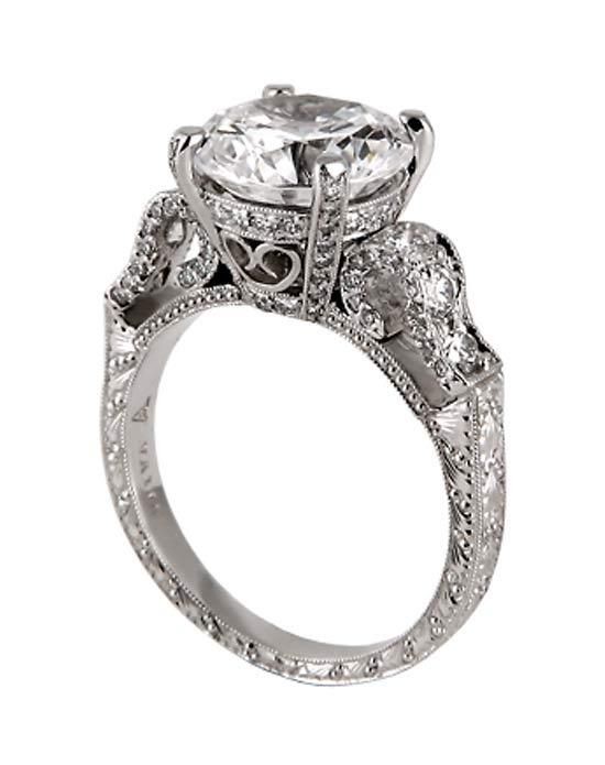 7 best images about neil lane jewelry on pinterest