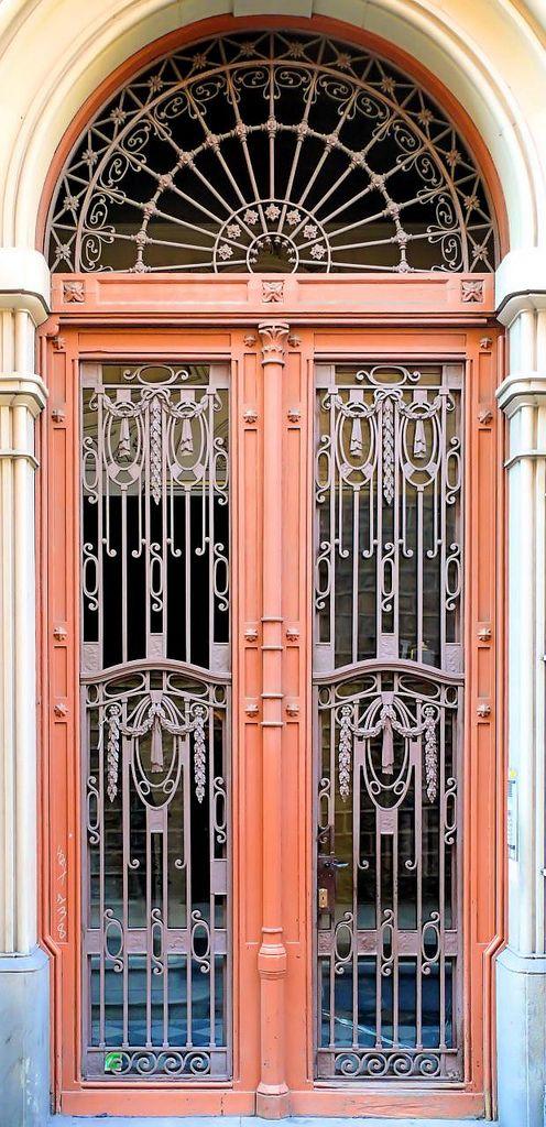 Barcelona - Carme 044 d | Flickr - Photo Sharing!