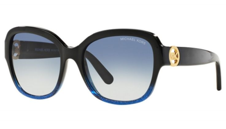 Michael Kors Tabitha Sunglasses