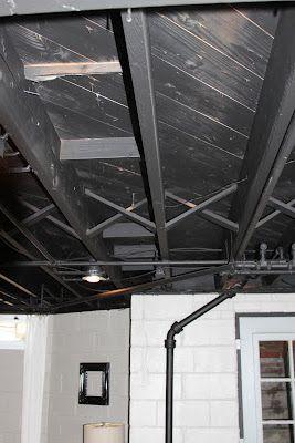 basement basement overhaul basement ceiling basement designs basement