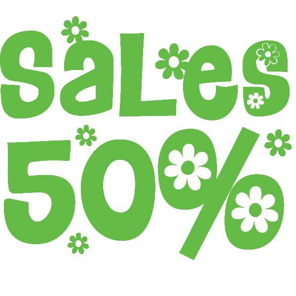 Sale sticker SALE 37 by Sticky!!!