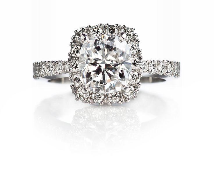 #kulmala #finejewellery #weddingbandsforher #craftsmanship